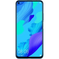 Смартфон Huawei Nova 5T 6/128 GB Crush Blue