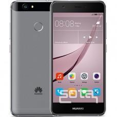 Huawei Nova 3GB + 32GB (Gray)