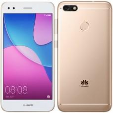 Huawei Nova Lite 2017 2GB + 16GB (Gold)