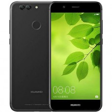 Huawei Nova 2 Plus 4GB + 64GB (Black)
