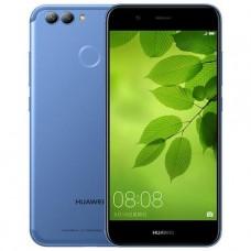 Huawei Nova 2 4GB + 64GB (Blue)