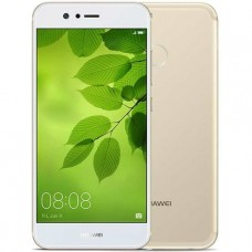 Huawei Nova 2 Plus 4GB + 64GB (Gold)