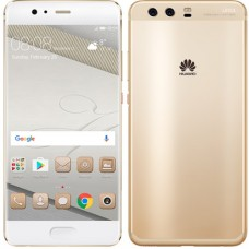 Huawei P10 Plus 6GB + 128GB (Gold)