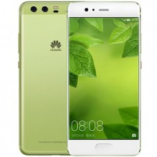 Huawei P10 Plus 4GB + 64GB (Green)