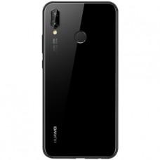 Huawei P20 Lite 4GB + 64GB (Black)