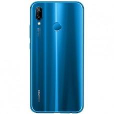 Huawei P20 Lite 4GB + 64GB (Blue)
