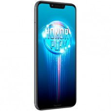 Huawei Honor Play 4GB + 64GB (Black)