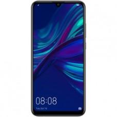 Huawei P Smart 2019 3GB + 32GB (Black)