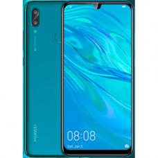 Huawei P Smart 2019 3GB + 32GB (Sapphire Blue)