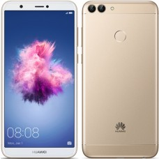 Huawei P Smart 3GB + 32GB (Gold)