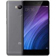 Xiaomi Redmi 4 Pro 3GB + 32GB (Gray)