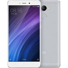 Xiaomi Redmi 4 Pro 3GB + 32GB (Silver)