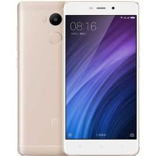 Xiaomi Redmi 4 Pro 3GB + 32GB (White-Gold)
