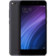Xiaomi Redmi 4A 2GB + 16GB (Gray)