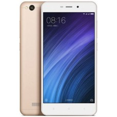 Xiaomi Redmi 4A 2GB + 16GB (Gold)