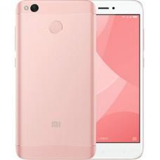 Xiaomi Redmi 4x 2GB + 16GB (Pink)