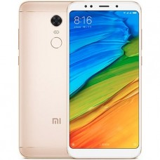 Xiaomi Redmi 5 3GB + 16GB (Gold)