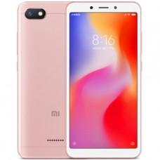 Xiaomi Redmi 6А 2GB+16GB (Pink)