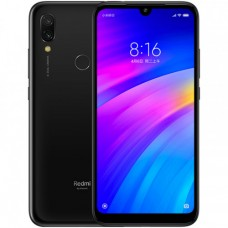 Xiaomi Redmi 7 4GB/64GB Black