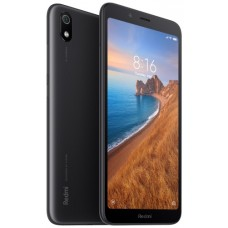 Смартфон Xiaomi Redmi 7A 2/16 Gb Mate Black