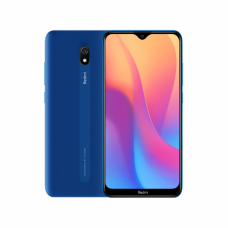 Xiaomi Redmi 8A 32GB/2GB BLUE (СИНИЙ)