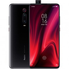 Смартфон Xiaomi Redmi K20 6/128GB Черный
