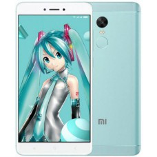 Xiaomi Redmi Note 4X 4GB + 64GB (Blue)