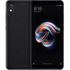 Xiaomi Redmi Note 5 3GB + 32GB (Black)