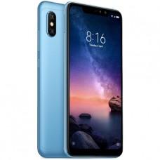 Xiaomi Redmi Note 6 Pro 3GB+32GB (Blue)