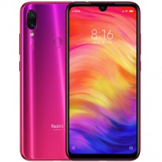 Xiaomi Redmi Note 7 3GB + 32GB (Pink)