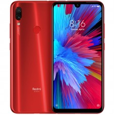Xiaomi Redmi Note 7 3GB + 32GB (Red)