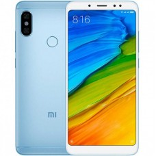 Xiaomi Redmi S2 4GB+64GB (Blue)