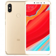 Xiaomi Redmi S2 4GB+64GB (Gold)