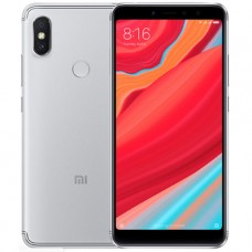 Xiaomi Redmi S2 4GB+64GB (Gray)