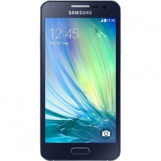 Samsung Galaxy A3 2016 16Gb Black