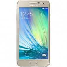 Samsung Galaxy A3 2016 16Gb Gold