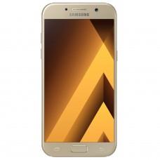 Samsung Galaxy A5 2017 32Gb Gold