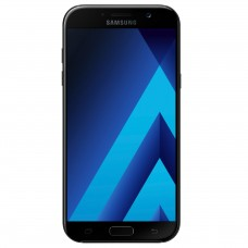 Samsung Galaxy A7 2017 32Gb Black