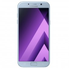 Samsung Galaxy A7 2017 32Gb Blue