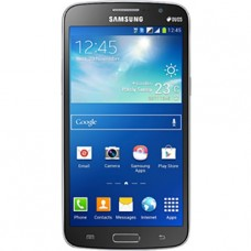 Samsung Galaxy Grand Duos 8Gb Black