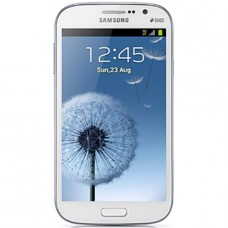 Samsung Galaxy Grand Duos 8Gb White