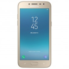 Samsung Galaxy J2 2018 16Gb Gold