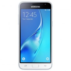 Samsung Galaxy J3 2016 8Gb White