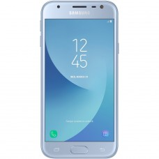 Samsung Galaxy J3 2017 16Gb Blue