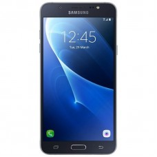 Samsung Galaxy J5 2016 16Gb Black
