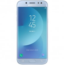 Samsung Galaxy J5 2017 16Gb Blue