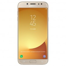 Samsung Galaxy J7 2017 16Gb Gold