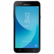 Samsung Galaxy J7 Neo 16Gb Black