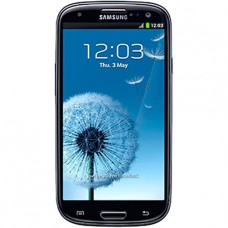 Samsung Galaxy S3 16Gb Black