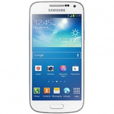Samsung Galaxy S4 mini 8Gb White